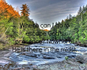 gods presence2